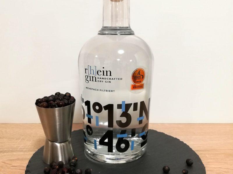 Rhein Gin